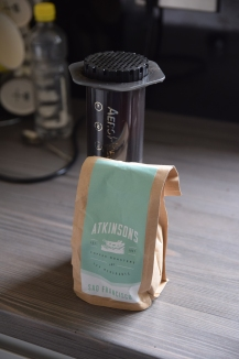 Atkinsons-Sao-Francisco-Coffee