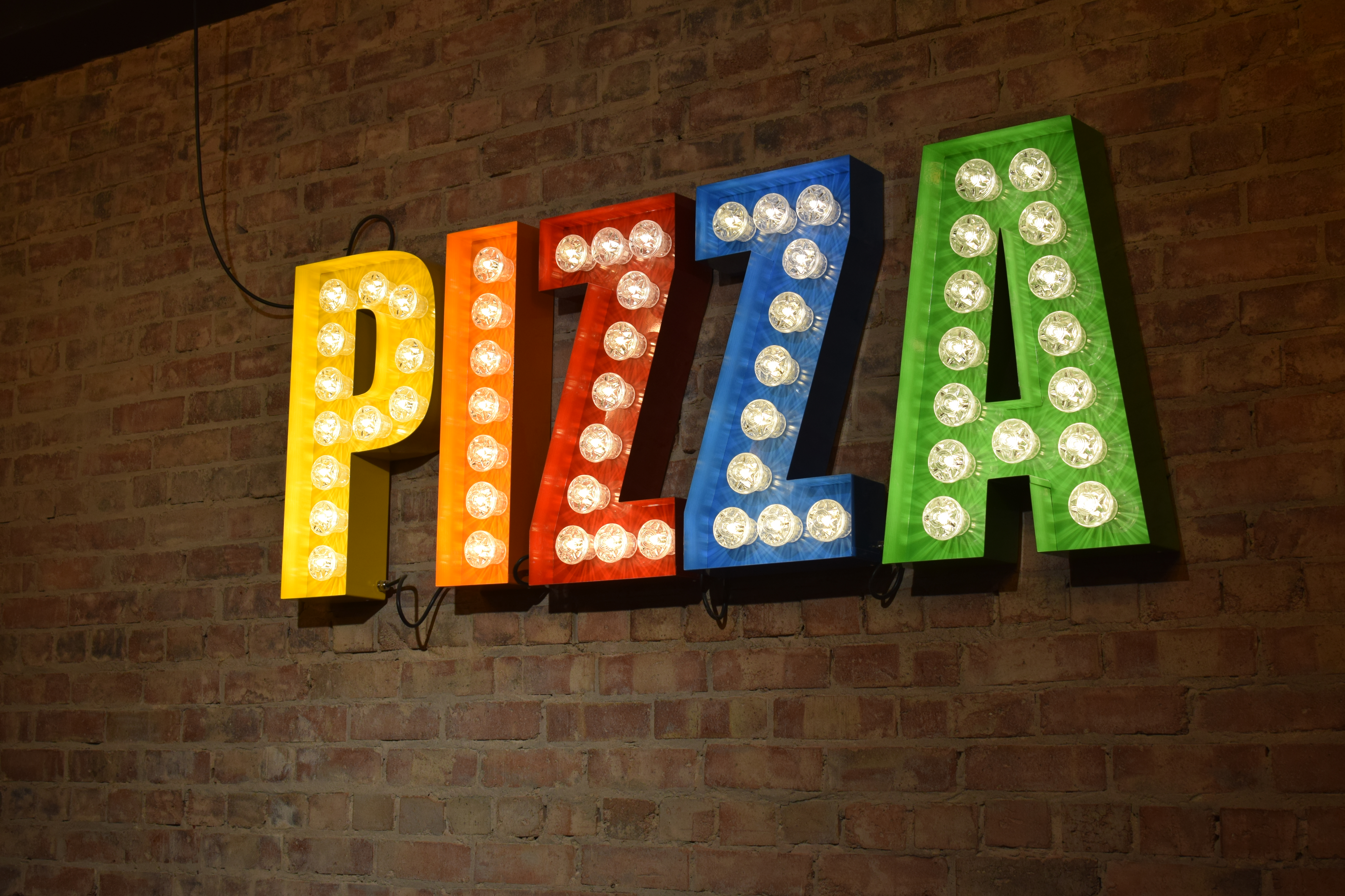 LED-Pizza-Sign