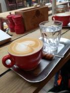 PKB Coffee
